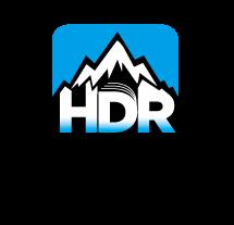 High Dynamic Range + HDCP2.3