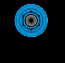 Ethernet/eARC Audio Return