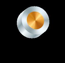 Silver-Clad OFC Conductors