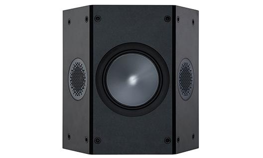 Monitor Audio Bronze FX-6G
