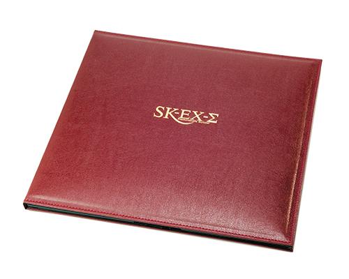SK-EX Σ
