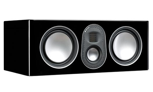 Monitor Audio Gold C250-5G