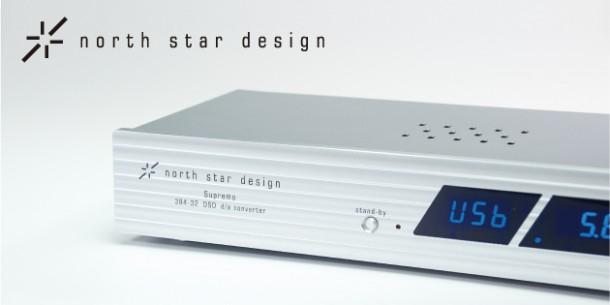 North Star Design ノーススターデザイン
